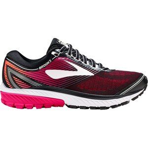 Brooks Ghost 10 DNA Running Shoe